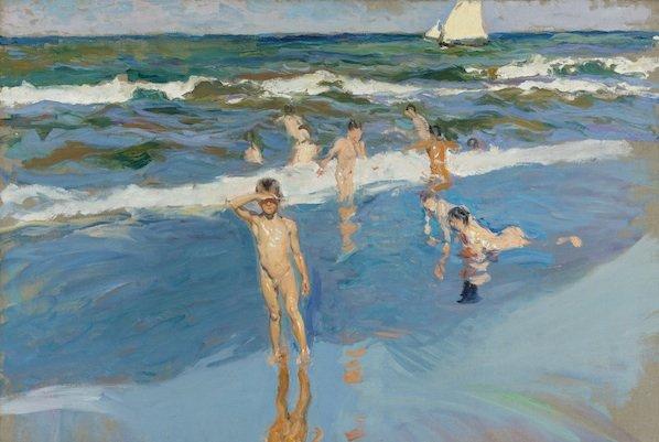 Joaquin_Sorolla_-_Niños_en_el_Mar,_Playa_de_Valencia_(1908).jpg