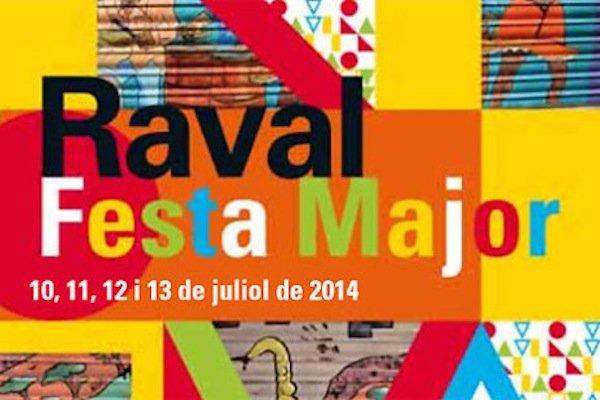 Festa-Major-Raval-2014-460x307.jpg