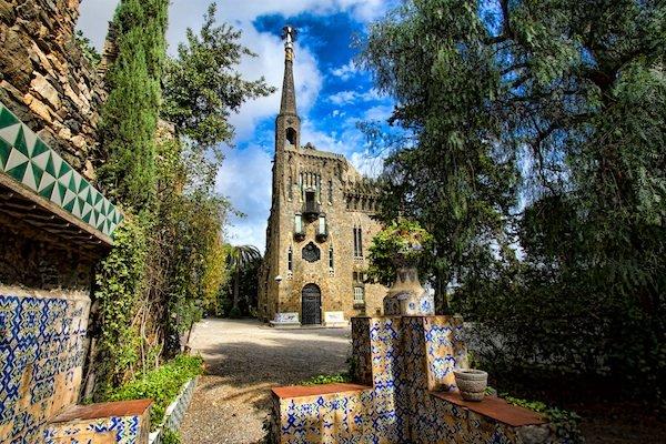 Bellesguard Gaudi.jpg