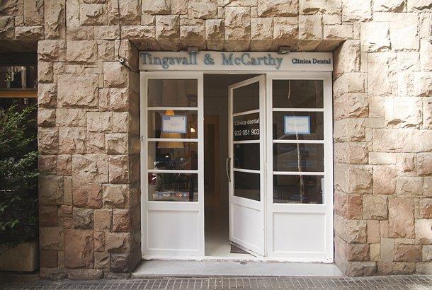 Tingsvall & McCarthy 2014 (14).jpg