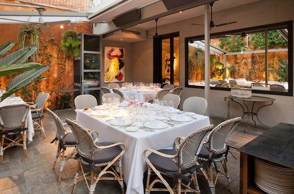 Terraza-jardín del restaurante Windsor - junio 2014 II.jpg