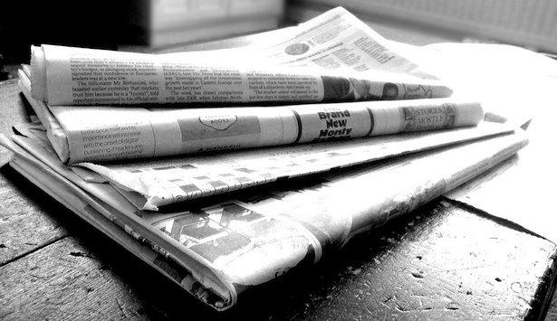 newspaper fullness.png