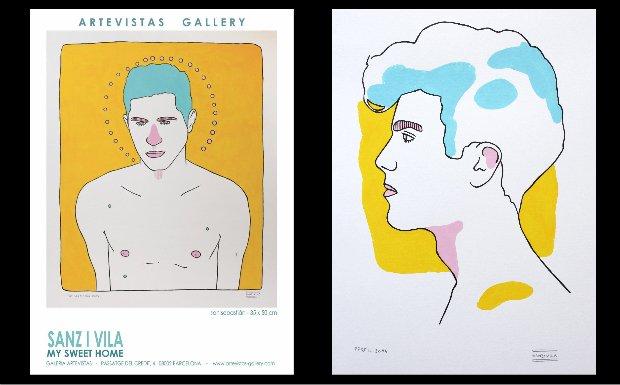 Exposición My Sweet Home - Sanz i Vila - Artevistas Gallery.jpg