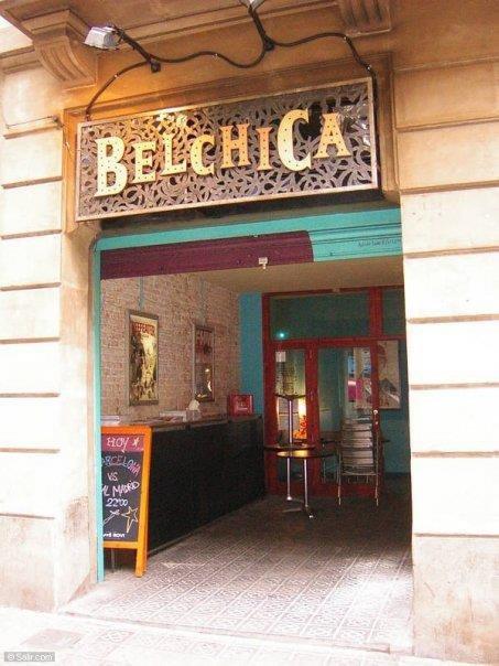 belchica (1).jpg