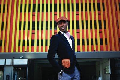 Aloe Blacc 04.jpg