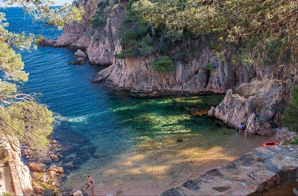 Aigua Xelida.jpg
