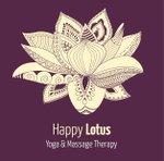 happy lotus logo.jpg