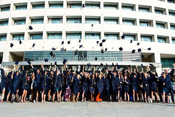 home_graduation_ceremony.jpg