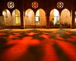 pati-convent-sant-agusti.jpg