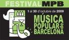 MPB-cartell-2-9-09.jpg