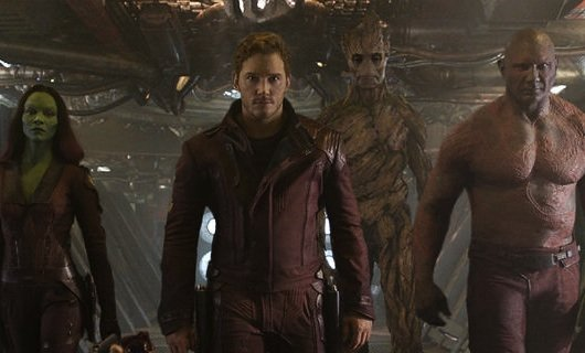 guardians-galaxy-movie-preview.jpg