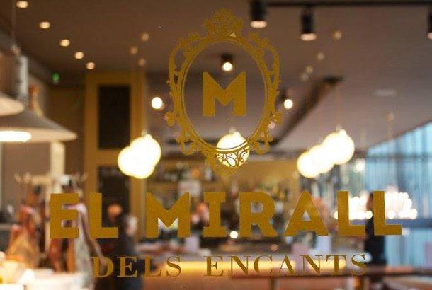 mirall5.jpg