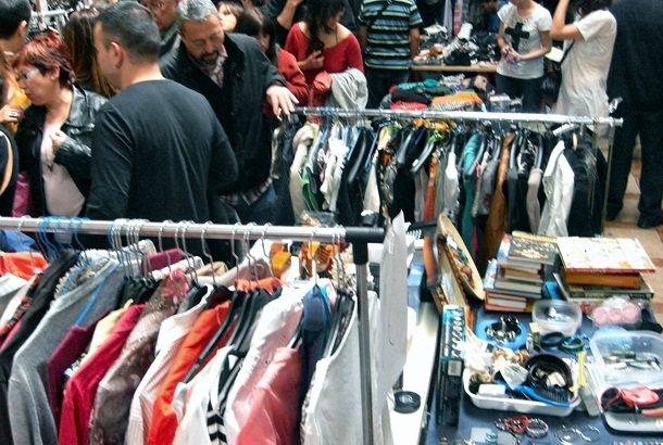 flea market 4.jpg