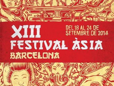 festival asia.jpg