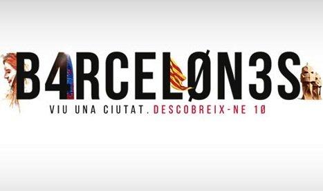 barcelona inspires.jpg
