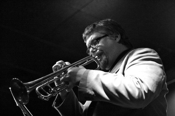 l_hora-del-jazz-14--david-pastor.jpg