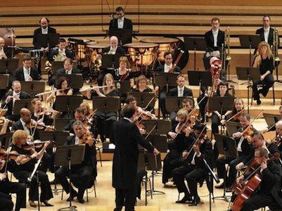 orquestra-simfonica-de-barcelona-i-nacional-de-catalunya_c_jpg_681x349_crop_upscale_q95.jpg