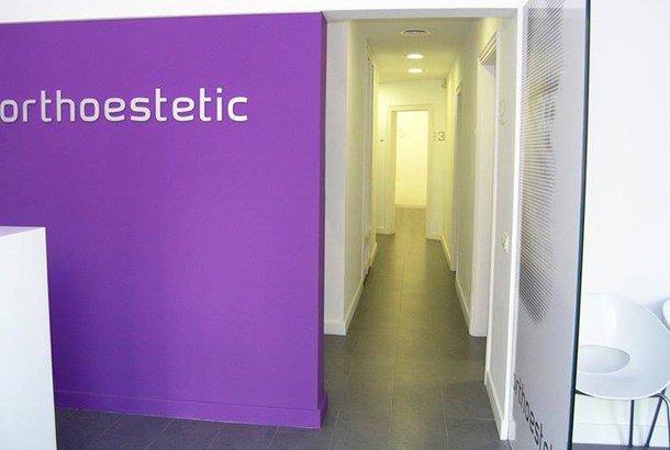 Orthoestic 8.jpg