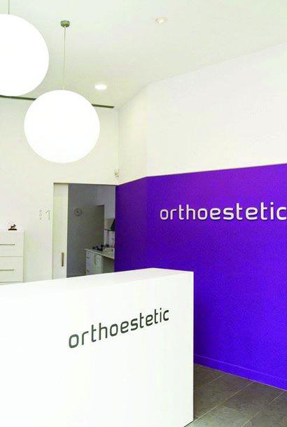 Orthoestic 1.jpg