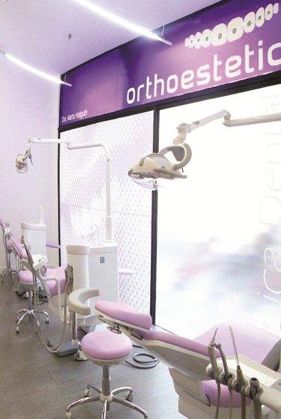 Orthoestic 2.jpg