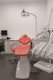 Orthoestic 12.jpg