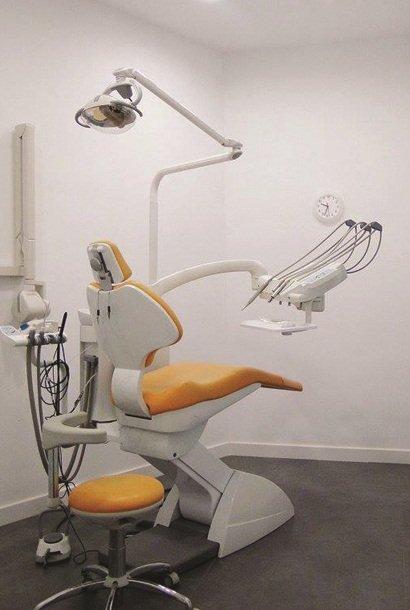 Orthoestic 13.jpg
