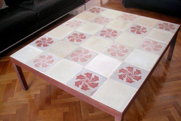 Mesa bonita 08.jpg