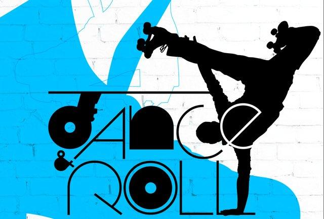 danceandroll.jpg