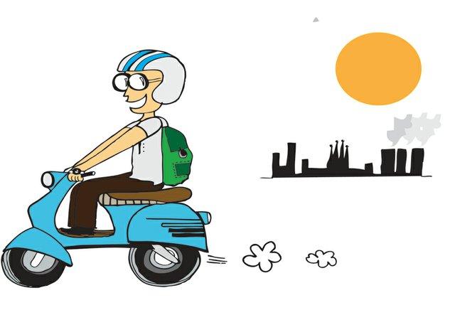 Moto illustration2.jpg