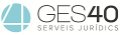 GES40-LogoCMYK-Mini.jpg