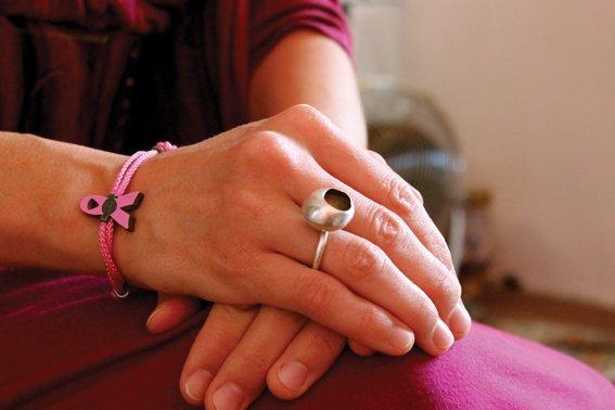 breast cancer bracelet.jpg