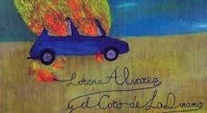 LorenaAlvarez.jpg