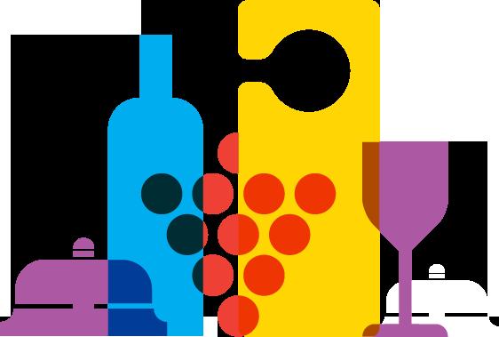 hotels-amb-do-logo.png