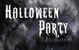 Halloween-Party.jpg