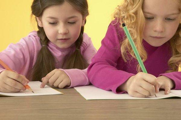 writing-kids.jpg