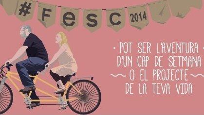 fira-economia-solidaria-2014-projecte-tandem.jpg