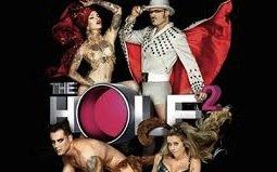 hole2.jpg