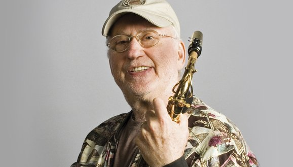 Lee_Konitz.jpg
