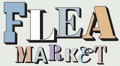 flea-market-logo.jpg