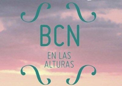 BCN en las alturas 2