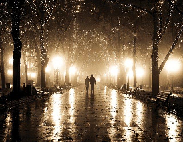 couple walking love.jpg