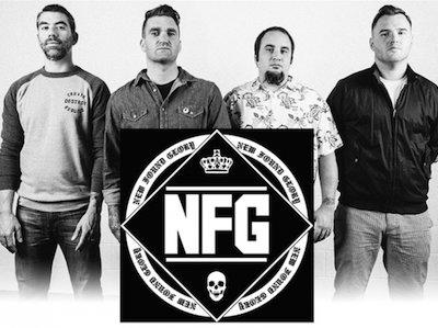 NFG.jpg.png