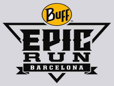 buff epic run