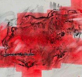 mapa Jorge R. Pombo