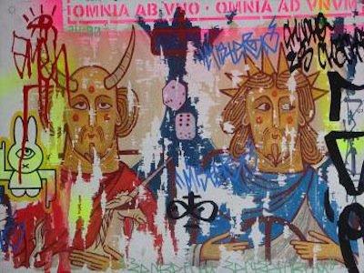 Curro Gomez