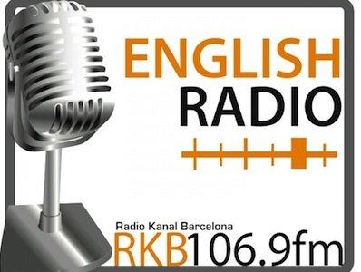 englishradio.jpg