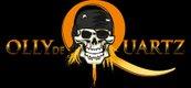 Olly de Quatz Logo.jpg