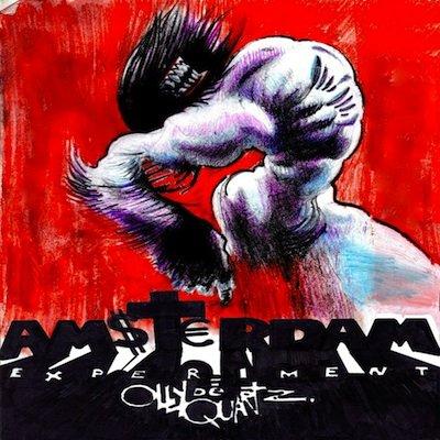 Amsterdam Experiment Album Cover.jpg