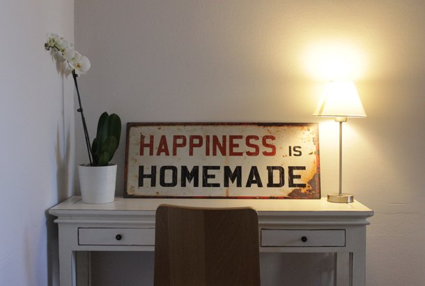 happiness is homemade.jpg
