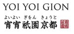 YOIYOI.jpeg
